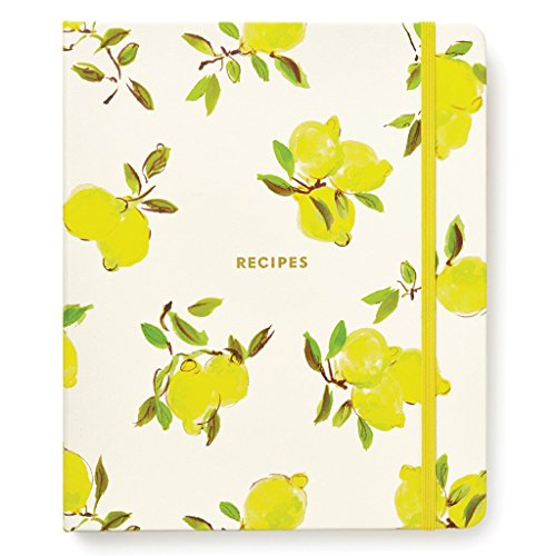 kate-spade-new-york-173533-lemon-recipe-book-bright-yellow