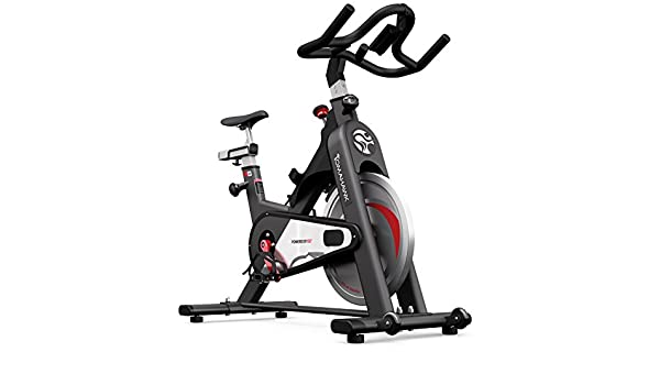 Tomahawk IC2 bicicletas + ejercicios + toalla: Amazon.es: Deportes ...