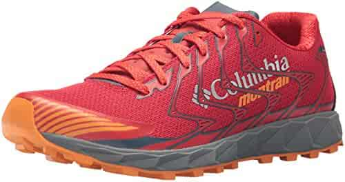 0615ea527dee4 Shopping Red - Columbia - Athletic - Shoes - Men - Clothing, Shoes ...