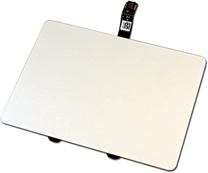 """mid 2012 Genuine Apple MacBook Pro 13/"""" A1278 Touchpad Trackpad with Cable 2009"""