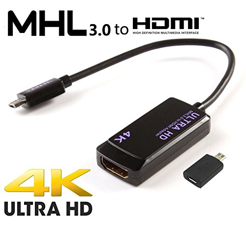 c-zone-xperia-z-ultra-mhl-30-hdtv-adapter-easily-connects-to-your-hdtv-up-to-4k-using-the-official-a