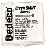 Dedeco 4212 Green Giant Stones, HP 123