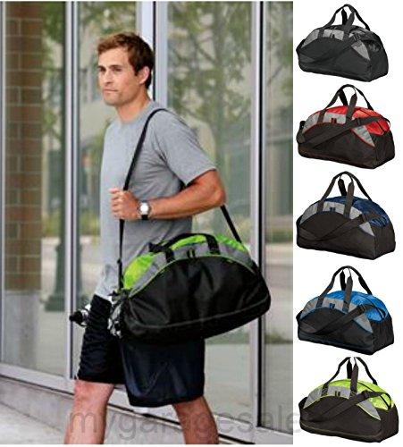 medium-gym-bag-duffel-workout-sport-bag-travel-carry-on-bag-athletic