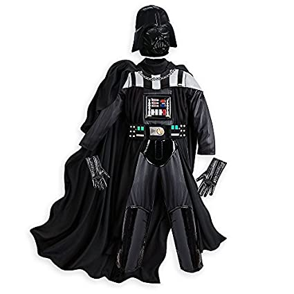 1cd8ee993 Image Unavailable. Image not available for. Color: Star Wars Darth Vader ...