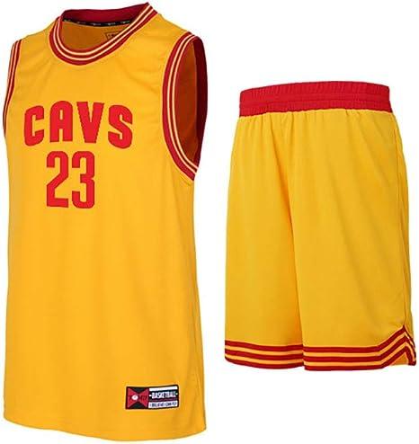 Mens Basketball Set SportwearTraje de Uniforme de Baloncesto de ...