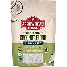 Amazon.com: coconut flour