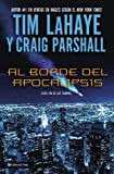 Al borde del Apocalipsis, Zondervan Publishing Staff and Tim LaHaye, 0829757899