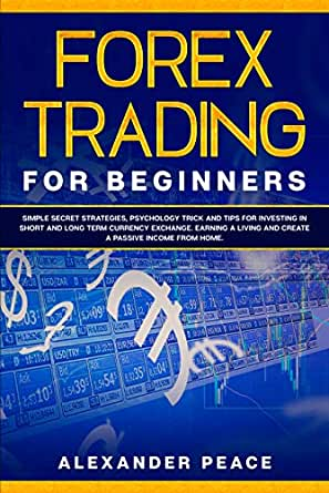 short term forex trading tips and tricks how to get become rich quick uk lost money in option trading