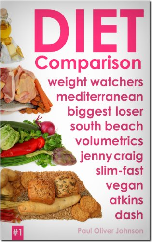diet-comparison-of-most-popular-diets-and-weight-loss-plans-atkins-biggest-loser-dash-jenny-craig-me
