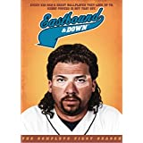 Eastbound & Down: Complete First Season