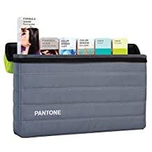 Pantone Essentials Bundle