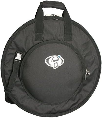 "13/"" CYMBAG Cymbal Protector Sleeve Cover Bag"