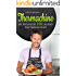 My Favourites 101 Recipes for the Thermomix: Thermachine