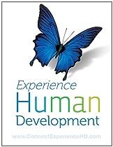 E.b.o.o.k Experience Human Development, 12th Edition [K.I.N.D.L.E]