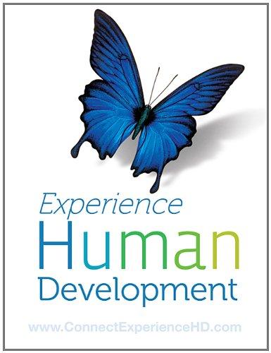 child development 12th edition - 3