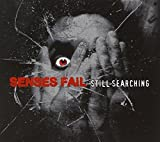 Still Searching [CD/DVD Combo] [Deluxe Edition]