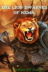 The Lion Dwarves of Nema