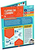 Flipping the Learning (Quick Reference Guide)