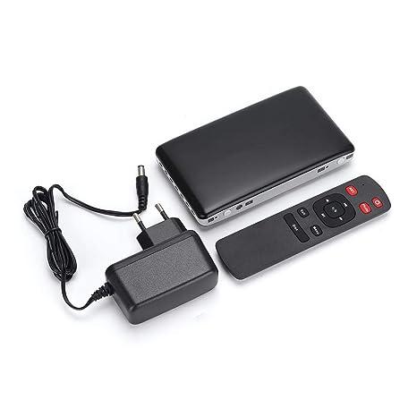 Mavis Laven Juego HDMI Grabador de Tarjetas de Captura de ...