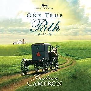 One True Path Audiobook