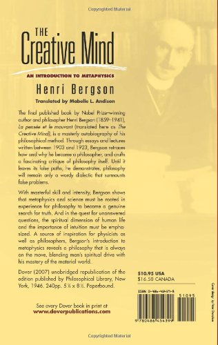 Essay About Holocaust Importance The Short On Ias Exam Solved Paper In Hi