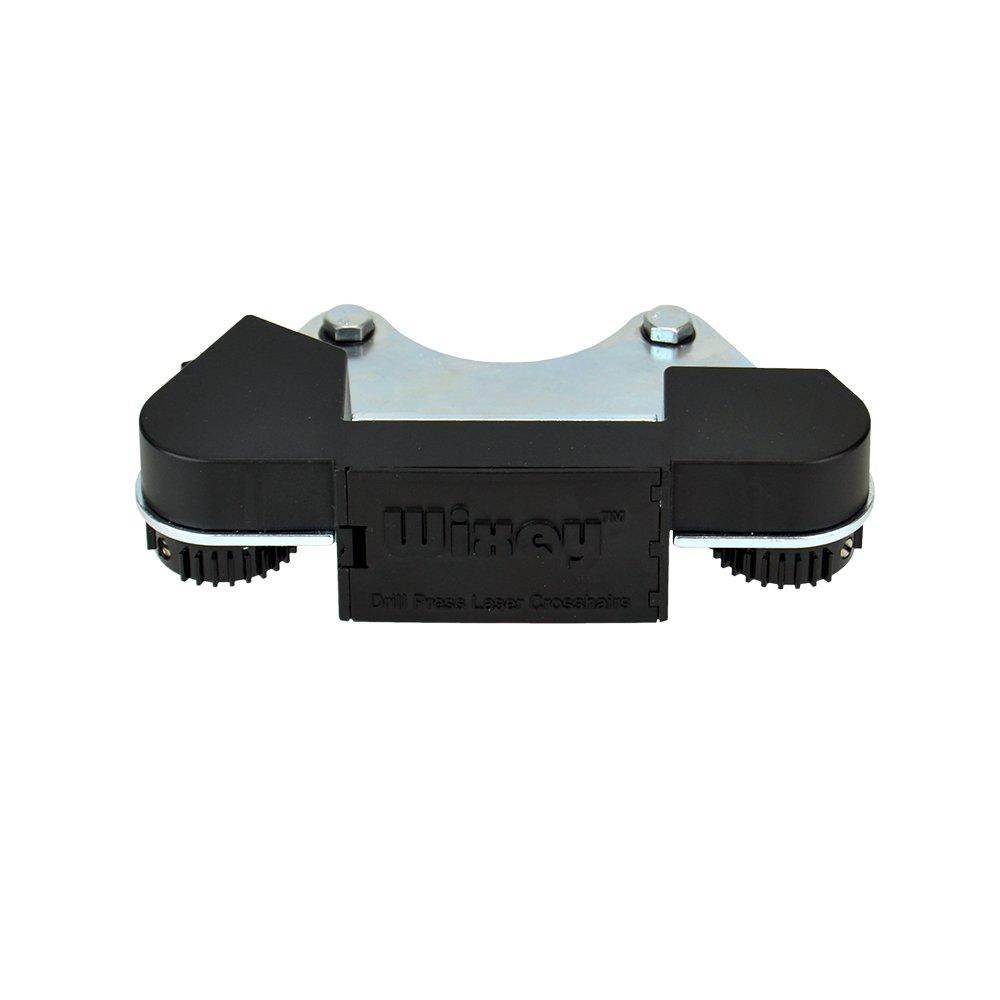 Wixey Model WL133 Drill Press Laser