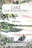 Lake Poopalooska (Volume 1)