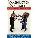 Washington Spectacle