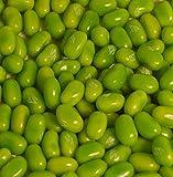 Jelly Belly Kiwi Jelly Beans, 10-Pound Box