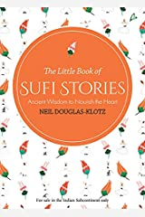 The Little Book of Sufi Stories Kindle Edition