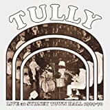 Live at Sydney Town Hall 1969-70 by Tully (2010-07-20)