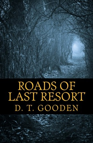 Read Online Roads of Last Resort PDF