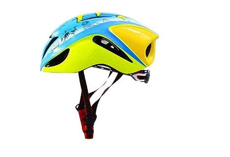 Casco de Bicicleta de Montaña Casco de Ciclismo para Mujer ...