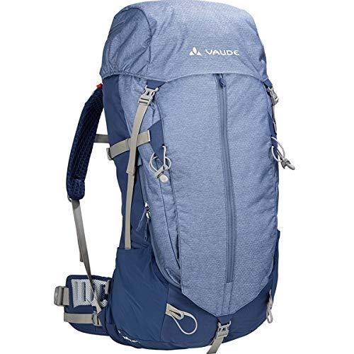 Vaude Brentour W 42+10 Back Pack