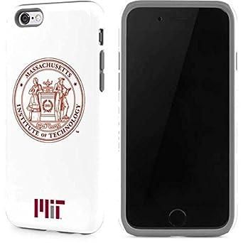 Amazon.com: Massachusetts Institute de tecnología iPhone 6 ...