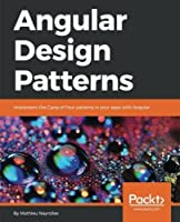 Angular 2 Design Patterns and Best Practices
