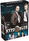 """Afficher """"NYPD Blue"""""""