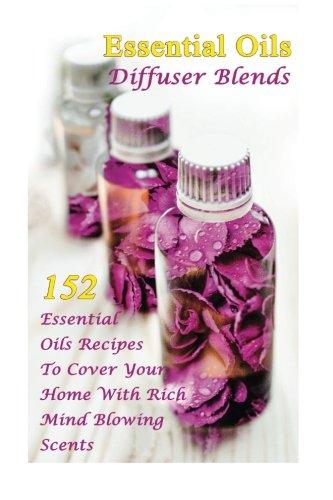 essential oil diffuser recipes - 7