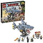 LEGO-The-Ninjago-Movie-Garmadon-70656