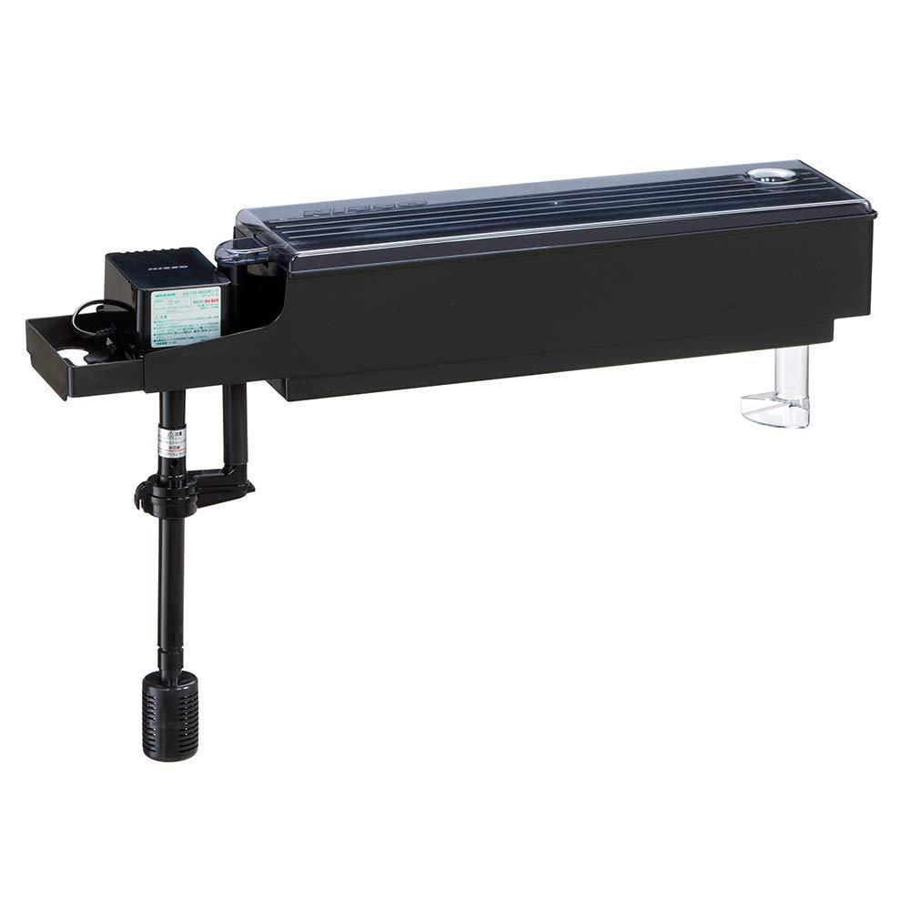 ニッソー スライドフィルター 60cm水槽用
