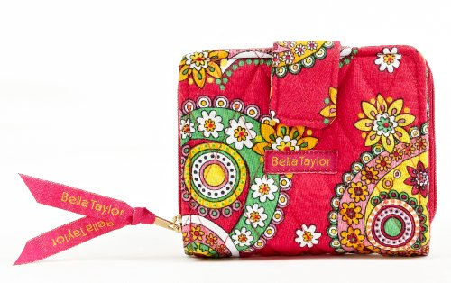 bella-taylor-jazzberry-quilted-cotton-small-wallet
