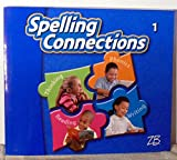 img - for Spelling Connections Level 1 book / textbook / text book