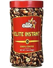 Elite Instant Coffee Klp 200G