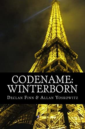 Codename: Winterborn