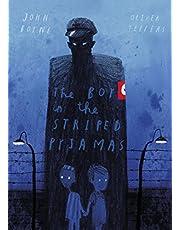Boy In The Striped Pyjamas. 10Th Anniversary Edition: 10th Anniversary Collector's Edition