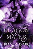 Dragon Mates: Dragon Knights (The Sea Captain's Daughter Trilogy Book 3) offers