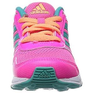 Adidas Hyperfast | Zapatillas Niña