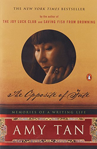 an analysis of the character of a novel the joy luck club by amy tan Amy tan's popular 1989 novel, 'the joy luck club,' is made up of a series of short stories that are interwoven to form a larger narrative 'a pair.