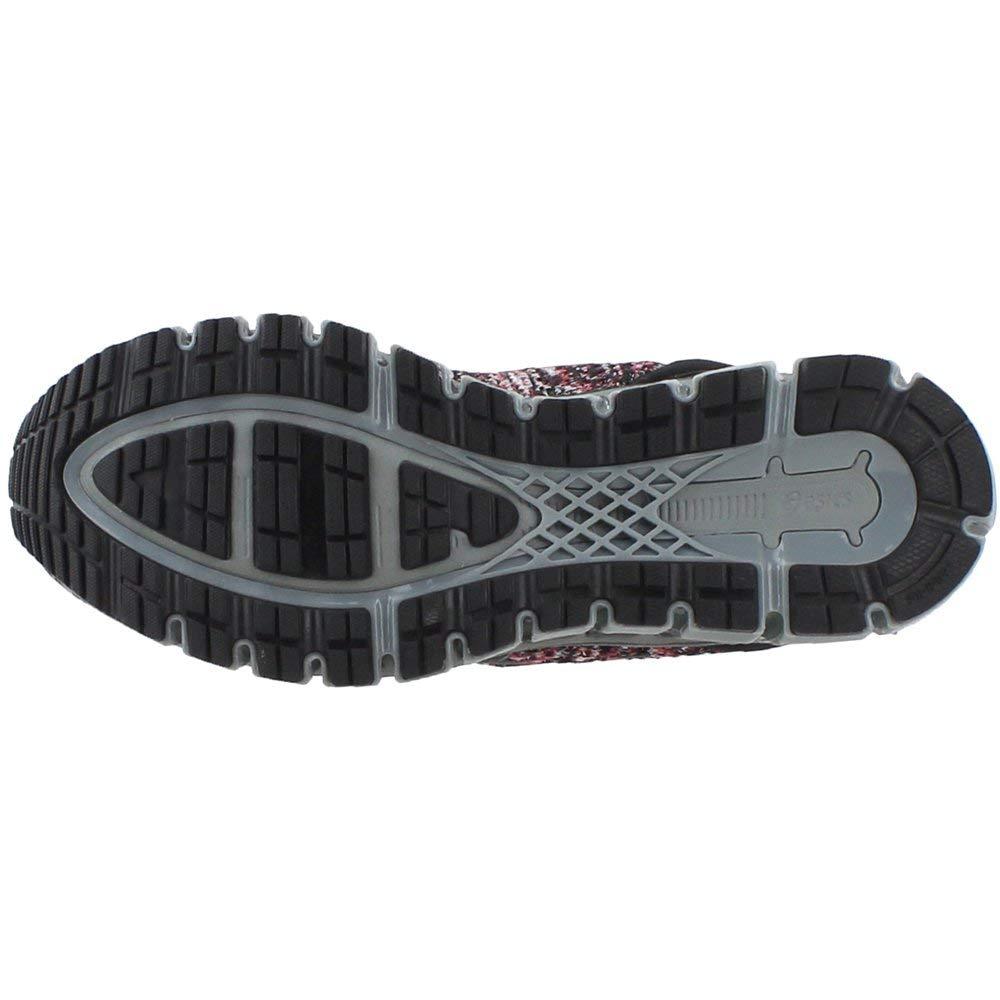 ASICS Herren Gel-Quantum 360 Knit Turnschuhe B077CBVZD9 Sport- & & & Outdoorschuhe Haltbarer Service 267826