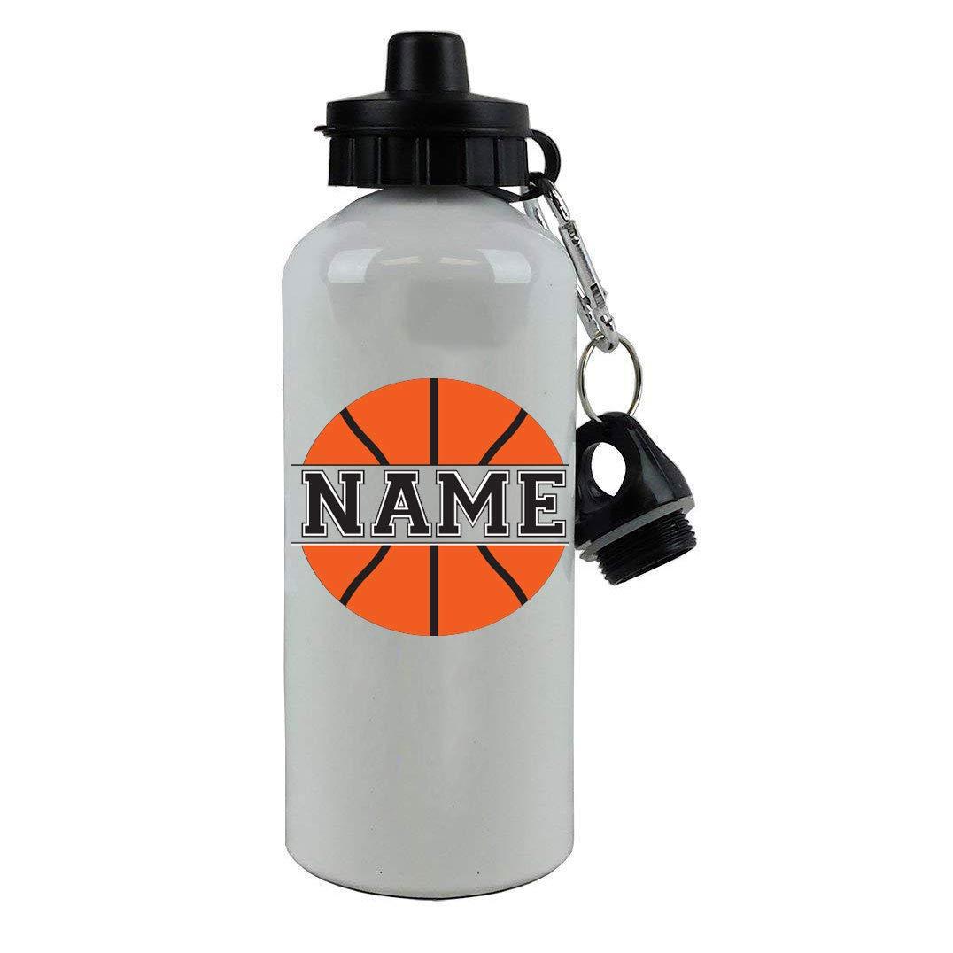 Personalizado Personalizado Añadir su nombre - Baloncesto aluminio ...